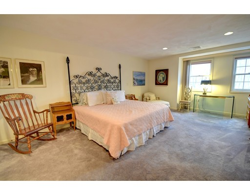 Picture 5 of 50 Freedom Hollow Unit 416 Salem Ma 2 Bedroom Condo