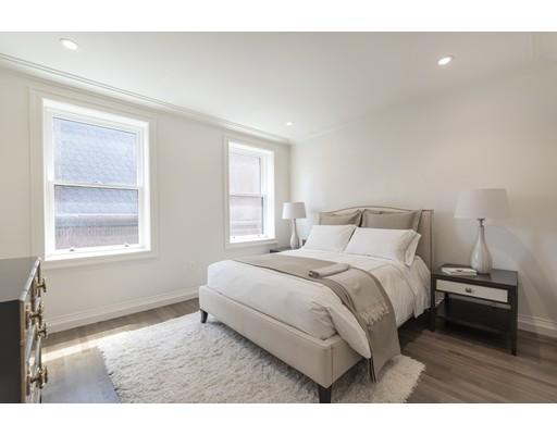 Picture 9 of 401 Beacon Unit 4 Boston Ma 3 Bedroom Condo
