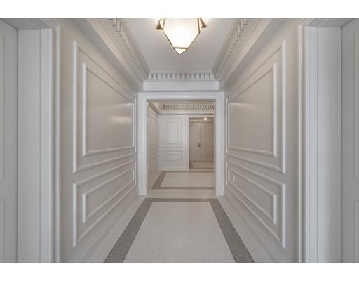 Picture 10 of 401 Beacon Unit 4 Boston Ma 3 Bedroom Condo