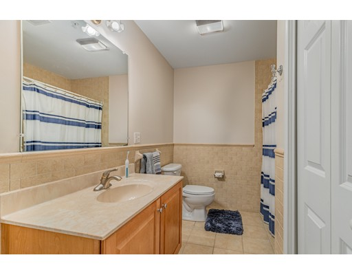 Picture 12 of 16 Willow St Unit 212 Melrose Ma 1 Bedroom Condo