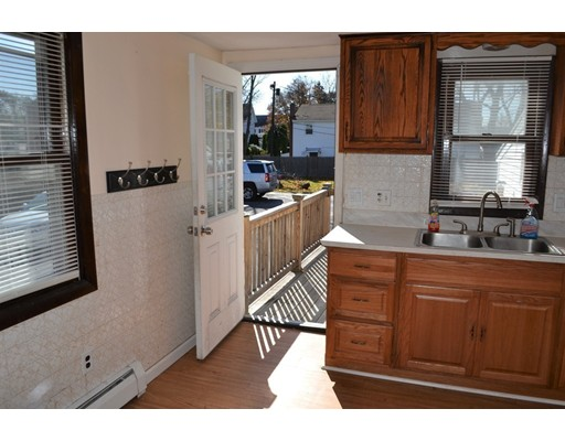 Picture 11 of 143 High St  Danvers Ma 8 Bedroom Multi-family