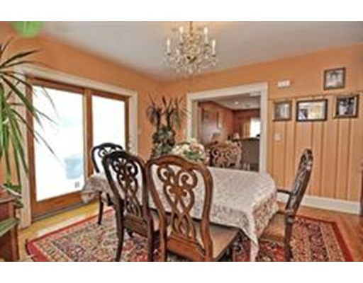 Picture 12 of 1 Pelican Rd  Quincy Ma 3 Bedroom Single Family