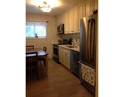 Picture 1 of 21 Westgate Rd Unit 3 Boston Ma  2 Bedroom Condo#