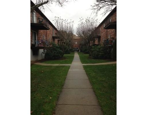 Picture 4 of 21 Westgate Rd Unit 3 Boston Ma 2 Bedroom Condo