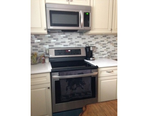 Picture 5 of 21 Westgate Rd Unit 3 Boston Ma 2 Bedroom Condo