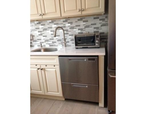 Picture 6 of 21 Westgate Rd Unit 3 Boston Ma 2 Bedroom Condo