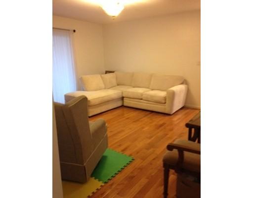 Picture 7 of 21 Westgate Rd Unit 3 Boston Ma 2 Bedroom Condo