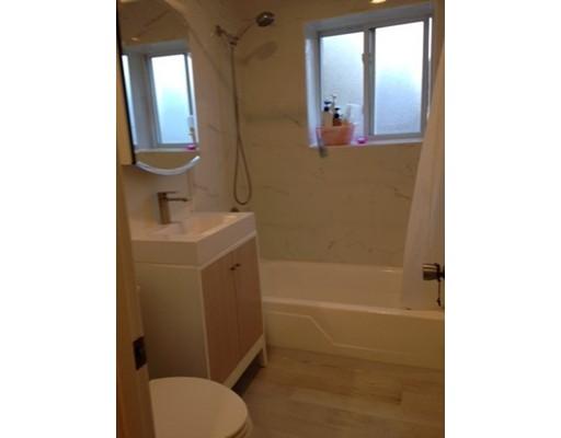 Picture 10 of 21 Westgate Rd Unit 3 Boston Ma 2 Bedroom Condo