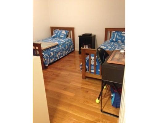 Picture 12 of 21 Westgate Rd Unit 3 Boston Ma 2 Bedroom Condo