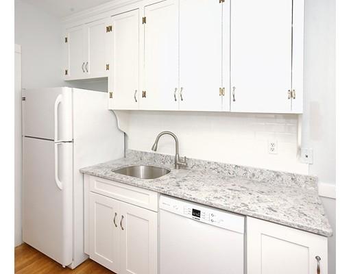Picture 3 of 285 Harvard St Unit 102 Cambridge Ma 2 Bedroom Condo
