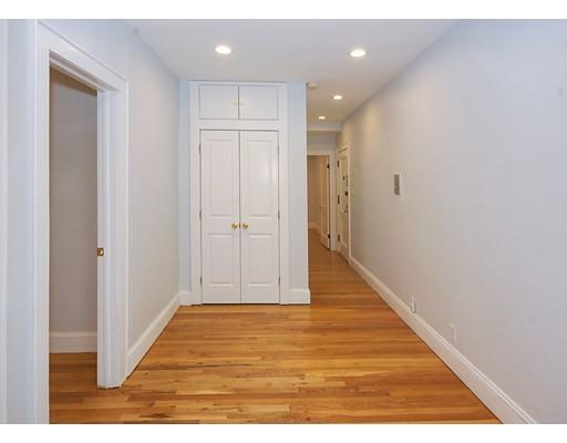 Picture 8 of 285 Harvard St Unit 102 Cambridge Ma 2 Bedroom Condo