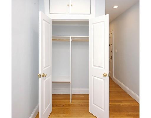 Picture 9 of 285 Harvard St Unit 102 Cambridge Ma 2 Bedroom Condo