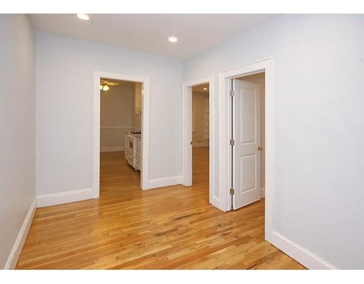 Picture 10 of 285 Harvard St Unit 102 Cambridge Ma 2 Bedroom Condo