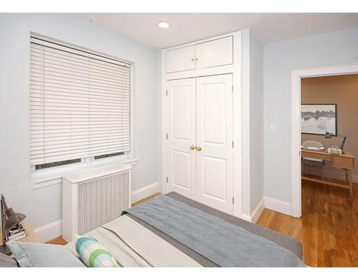 Picture 12 of 285 Harvard St Unit 102 Cambridge Ma 2 Bedroom Condo