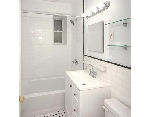 Picture 13 of 285 Harvard St Unit 102 Cambridge Ma 2 Bedroom Condo
