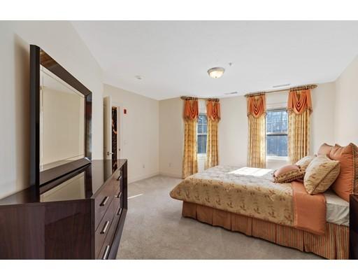 Picture 9 of 195 Salem St Unit 2202 Wilmington Ma 2 Bedroom Condo