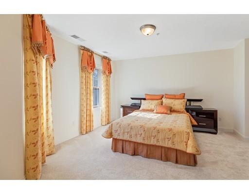 Picture 10 of 195 Salem St Unit 2202 Wilmington Ma 2 Bedroom Condo
