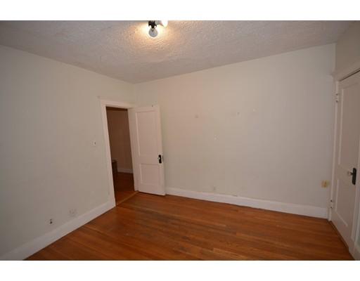 Picture 3 of 28 Sidlaw Rd Unit 15 Boston Ma 1 Bedroom Condo