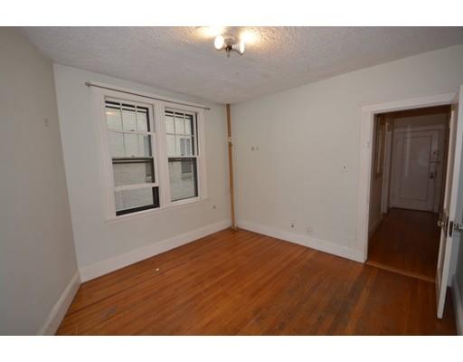 Picture 4 of 28 Sidlaw Rd Unit 15 Boston Ma 1 Bedroom Condo
