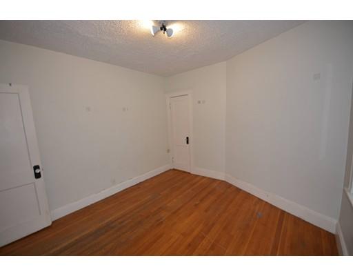 Picture 5 of 28 Sidlaw Rd Unit 15 Boston Ma 1 Bedroom Condo