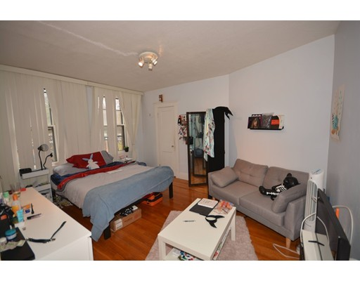 Picture 6 of 28 Sidlaw Rd Unit 15 Boston Ma 1 Bedroom Condo