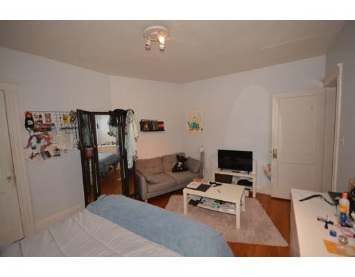 Picture 7 of 28 Sidlaw Rd Unit 15 Boston Ma 1 Bedroom Condo