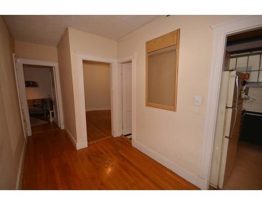 Picture 9 of 28 Sidlaw Rd Unit 15 Boston Ma 1 Bedroom Condo