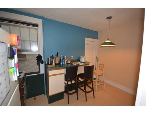 Picture 10 of 28 Sidlaw Rd Unit 15 Boston Ma 1 Bedroom Condo