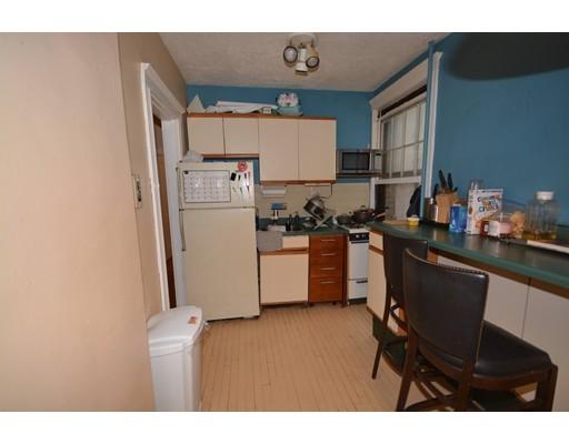 Picture 11 of 28 Sidlaw Rd Unit 15 Boston Ma 1 Bedroom Condo