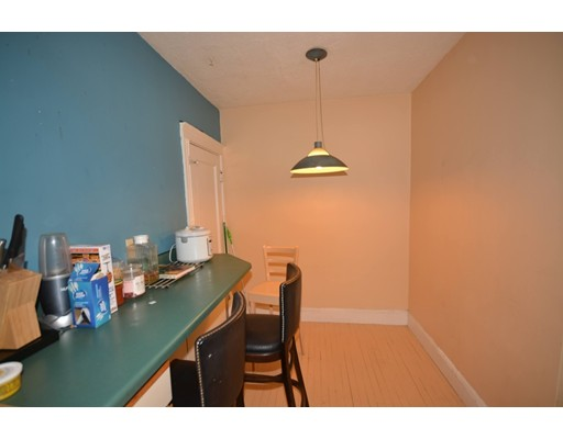 Picture 12 of 28 Sidlaw Rd Unit 15 Boston Ma 1 Bedroom Condo