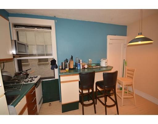 Picture 13 of 28 Sidlaw Rd Unit 15 Boston Ma 1 Bedroom Condo
