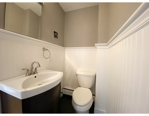 Picture 10 of 8 Cliff St  Malden Ma 2 Bedroom Single Family