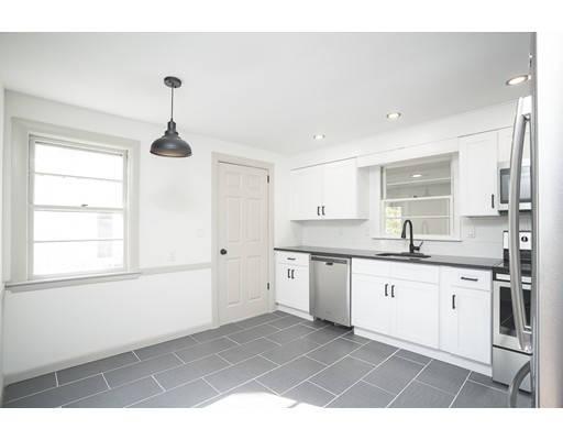 Picture 9 of 22 Charles St  Salem Ma 2 Bedroom Single Family