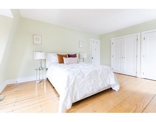 Picture 10 of 33-1-2 Inman St Unit 2 Cambridge Ma 2 Bedroom Condo