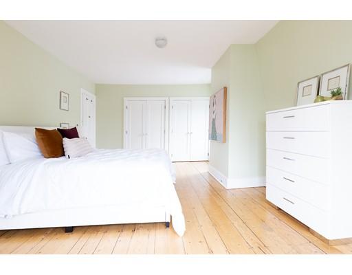 Picture 11 of 33-1-2 Inman St Unit 2 Cambridge Ma 2 Bedroom Condo