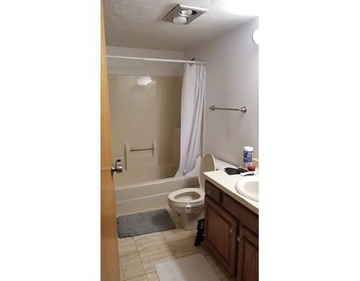 Picture 10 of 200 Cove Way Unit 814 Quincy Ma 2 Bedroom Condo