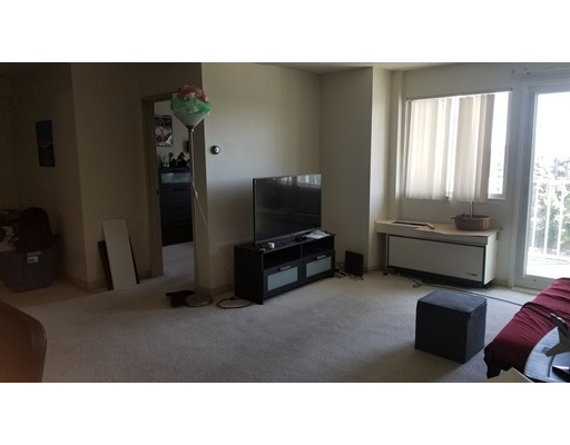 Picture 12 of 200 Cove Way Unit 814 Quincy Ma 2 Bedroom Condo