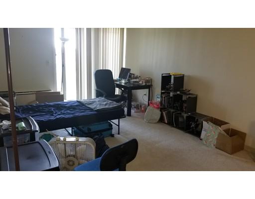 Picture 13 of 200 Cove Way Unit 814 Quincy Ma 2 Bedroom Condo