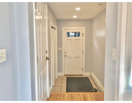 Picture 4 of 20 Whiting Way  Needham Ma 4 Bedroom Single Family