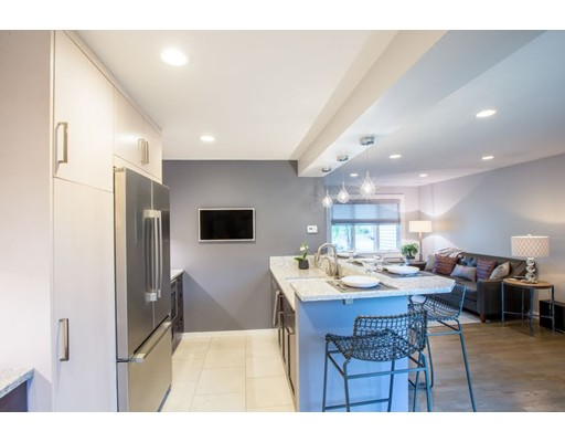 Picture 4 of 401 Great Rd Unit 3 Acton Ma 2 Bedroom Condo