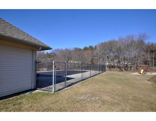 Picture 11 of 401 Great Rd Unit 3 Acton Ma 2 Bedroom Condo