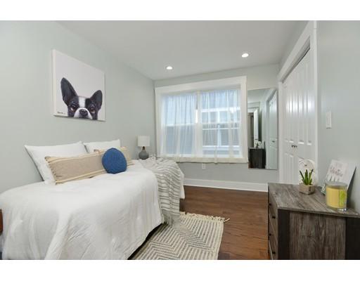 Picture 9 of 11 Ruthven St Unit 2 Boston Ma 4 Bedroom Condo