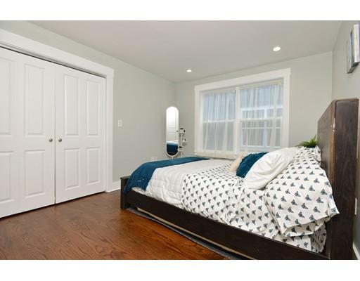 Picture 10 of 11 Ruthven St Unit 2 Boston Ma 4 Bedroom Condo