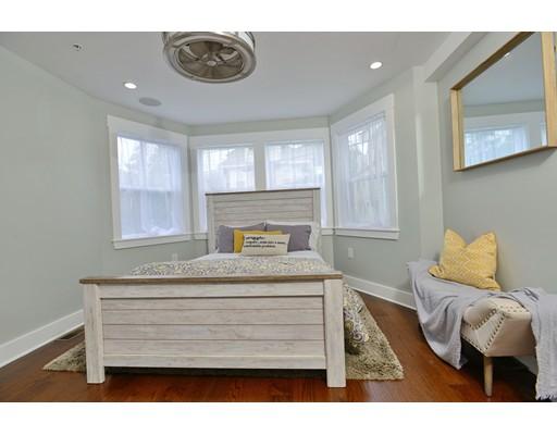Picture 13 of 11 Ruthven St Unit 2 Boston Ma 4 Bedroom Condo