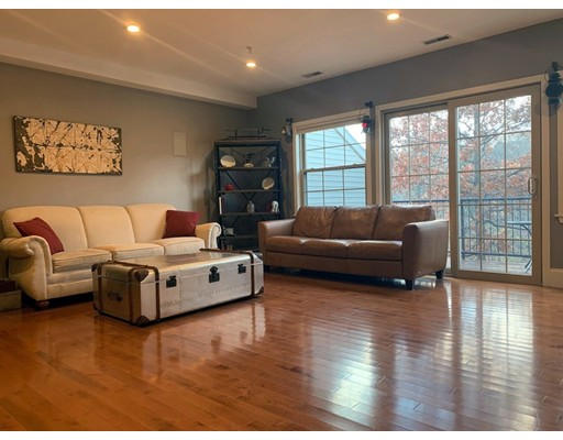 Picture 2 of 12 Brookside Rd Unit 18 Westford Ma 3 Bedroom Condo