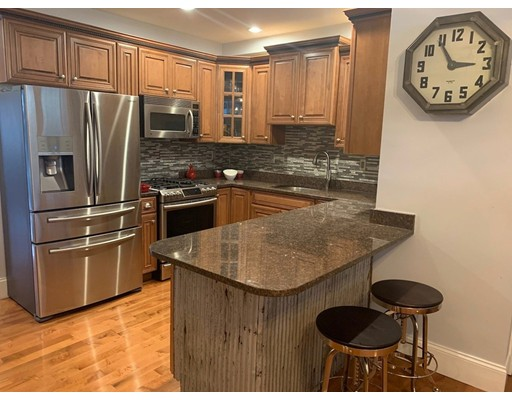 Picture 3 of 12 Brookside Rd Unit 18 Westford Ma 3 Bedroom Condo
