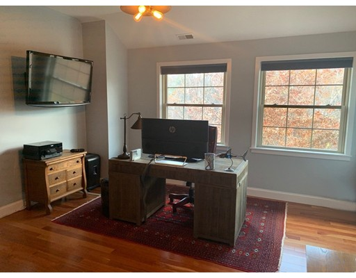 Picture 10 of 12 Brookside Rd Unit 18 Westford Ma 3 Bedroom Condo
