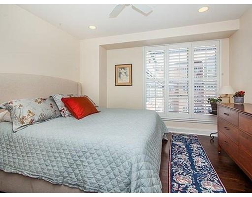 Picture 8 of 197 Eighth St Unit 901 Boston Ma 1 Bedroom Condo