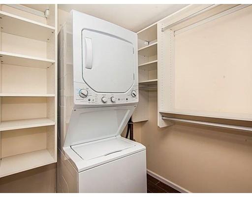 Picture 10 of 197 Eighth St Unit 901 Boston Ma 1 Bedroom Condo