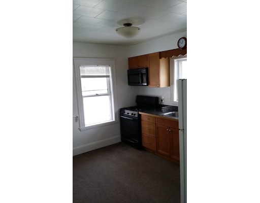 Picture 5 of 279 W Central St  Natick Ma 1 Bedroom Multi-family